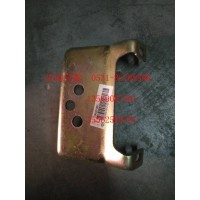 711W46440-0068转向管柱安装支架 汕德卡配件