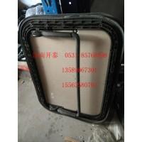 810W62941-6057手动式顶盖 汕德卡配件