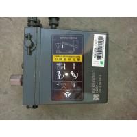 重汽HOWOA7驾驶室举升泵WG9925822002