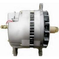 22SI发电机19020302 发电机19020303