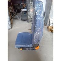 陕汽德龙F3000驾驶室气囊座椅坐垫气囊减震