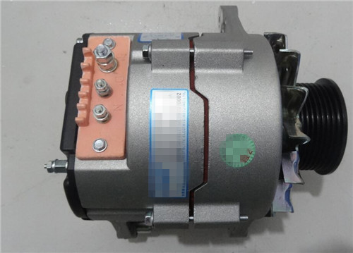 D11-101-13+A上柴减速型起动机/D1110113+A起动机S00005888+03