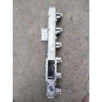 发动机进气管612600115052