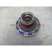 HFF3501015CK3GFTP盘式前轮鼓