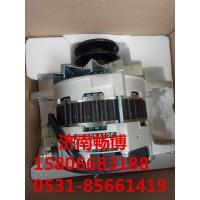 日野P11C发电机27040-2260