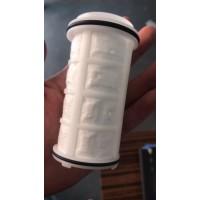 原装Ecofit尿素泵滤芯,康明斯尿素泵滤芯
