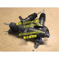 重汽ZF变速箱  离合器总泵