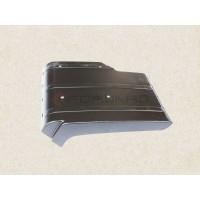 DZ1600230216 左后翼子板STEYR