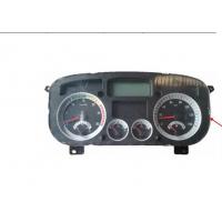 AZ9525580010组合仪表