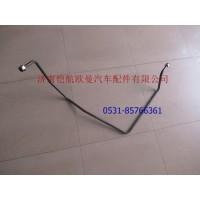 H035610201XA0空压机螺旋管无圈