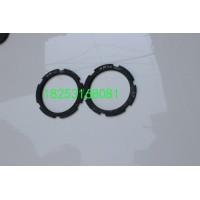 后轮螺母-反丝(1厚1薄)  W0014