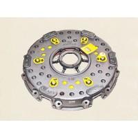BZ1560161090  离合器压盘