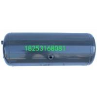 储气筒HOWO 40升 W0106