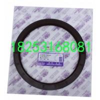 平衡轴油封(08款) W0153