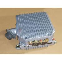 54.55.056-3A  电子管放大器