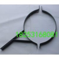 消声器支架(奥龙) W0237