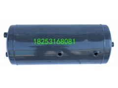 储气筒HOWO 20+5升W0312