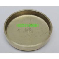 60水堵-铜 W0471