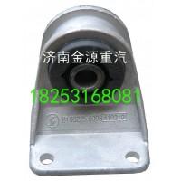 水箱支架(德龙)铝 W0559