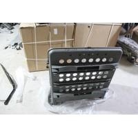 包塑电瓶箱箱体(右侧两储气筒)WG9925760160