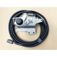 DZ91189570013  远程油门控制器