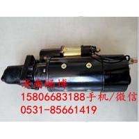 卡特起动机363-9839     8200812