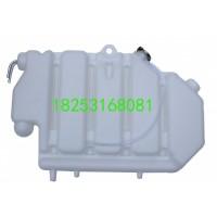 王膨胀水箱(中)W0709