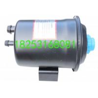转向油罐 HOWO单支架 W0918