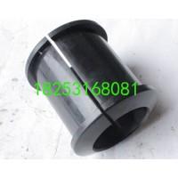 橡胶轴承(A7后-圆) W0919