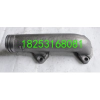 排气支管P12 W0956