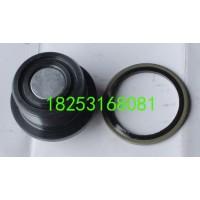油底壳螺丝(及垫) W1061