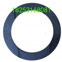 太阳轮垫(带槽) W1079
