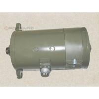 54.55.002-1A  液压电机 4M1-12FZ