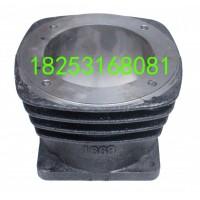 气泵缸体(廊坊)小8 W1118