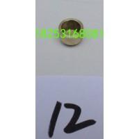 12水堵-铜 W1126