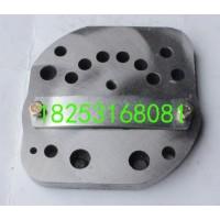 气泵阀板(廊坊) W1166