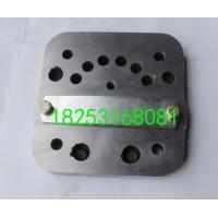 气泵阀板(环保)W1218