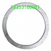 排气管垫100/115 W1238