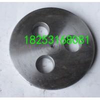 平衡轴螺母三孔压板 新欧曼 W1332