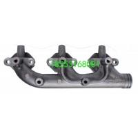 排气支管 4609 W1338