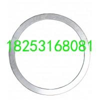 排气管垫 115/135 W1383