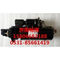 卡特起动机10479339 起动机1990264