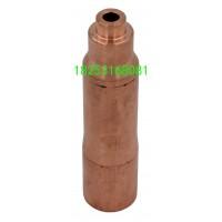 喷油器铜套(1034)重汽国四 W1557