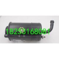 转向油罐 X3000 W1575