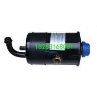 转向油罐 L3000 带观察孔W1590