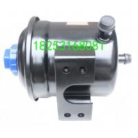 转向油罐 GTLW1592