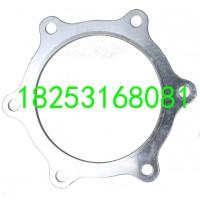 增压器圆垫 X3000W1600