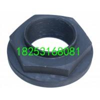 贯通轴螺母/EQ460 W1623