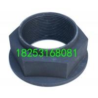角齿螺母/459大 W1625