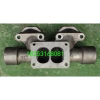 排气支管 W1642